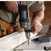 Bosch 8-Amp 1/2-in Keyed Corded Drill