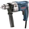 Bosch 8-Amp 1/2-in High Torque Drill with Keyed Chuck