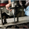 Bosch 6.5-Amp 1/2-in Keyed Corded Drill