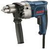 Bosch 6.5-Amp 1/2-in High Speed Drill with Keyed Chuck