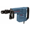 Bosch 14-Amp Keyless Rotary Hammer
