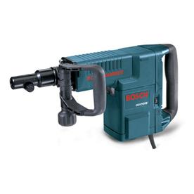 Bosch 3/4-in 12.8-Amp Keyless Rotary Hammer
