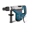Bosch 1-9/16 SDS-Max 10-Amp Keyless Rotary Hammer
