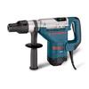 Bosch 1-9/16 SDS-Max 10-Amp Keyless Rotary Hammer