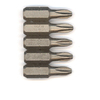 Bosch 1-in P2R Phillips Insert Screwdriver Bit