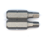 Bosch 1-in R3 Square Recess Insert Screwdriver Bit