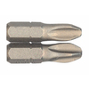 Bosch 1-in P3 Phillips Screwdriver Bit