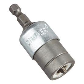 Bosch 2-in Screwdriver Bit