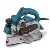 Bosch 6.5 Amp 2-Blade Planer