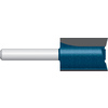 "Bosch 23/32"" Plywood Mortising Router Bit (for 3/4"")"