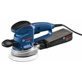 Bosch Orbital Power Sander