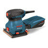 Bosch 2-Amp Sheet Power Sander