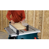 Bosch 10-in Table Saw