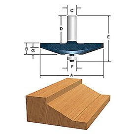 My custom diy insert plate router table project router forums b lowes carries a twist in selflocking reducer ring set by milescraft with bushings almost purchased the set figured i could use a router bit like keyboard keysfo Images