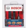 Bosch Carbide Bit