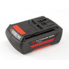 Bosch 1-Pack 36-Volt Lithium Cordless Tool Battery