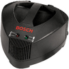 Bosch 36-Volt Lithium-ion 1-Hour Charger