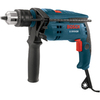 Bosch 1/2-in Hammer Drill