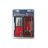 Bosch 9-Piece Concrete Screw Drill Set