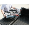 Bosch 13-Amp Bevel Slide Miter Saw