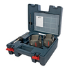 Bosch 5-Piece Carbide-Tipped Hole Saw Kit