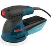 Bosch 2.5-Amp Disc Power Sander