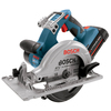 Bosch 36-Volt 6-1/2-in Cordless Circular Saw