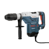 Bosch 1-5/8-in 13-Amp Keyless Rotary Hammer