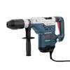 Bosch 1-5/8-in SDS-Max 13-Amp Keyless Rotary Hammer