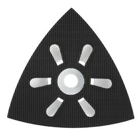 Bosch Oscillating Tool Pad
