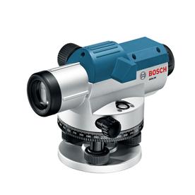Bosch Standard Level