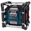 Bosch 18-Volt Power Tool Battery Charger