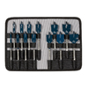 Bosch 13-Piece DareDevil Spade Bit Set