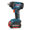 Bosch 18-Volt 1/2-in Cordless Impact Wrench