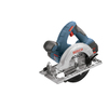 Bosch 50-Degree 6-1/2-in Cordless Circular Saw