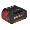 Bosch 18-Volt 2.6-Amp Hours Power Tool Battery