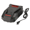 Bosch 14.4-Volt to 18-Volt Lithium-Ion Charger