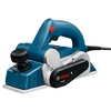 Bosch 6-Amp 1-Blade Planer