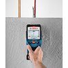 Bosch Wall Scanner Kit