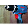 Bosch 18-Volt Max 3/8-in Cordless Drill