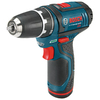 Bosch 12-Volt 3/8-in Cordless Drill