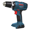 Bosch 18-Volt 3/8