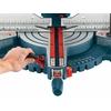 Bosch 15-Amp Bevel Slide Compound Miter Saw
