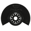Bosch Bi-Metal Oscillating Tool Blade