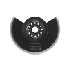 Bosch Diamond Oscillating Tool Blade