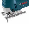Bosch 6-Amp Keyless T Shank Variable Speed Corded Jigsaw