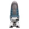 Bosch 7-Amp Keyless T Shank Variable Speed Corded Jigsaw