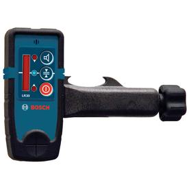 Bosch Rotary Laser Receiver