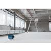 Bosch 800-ft Beam Self Leveling Rotary Laser Level