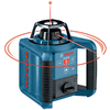 Bosch 800-ft Beam Self-Leveling Rotary Laser Level